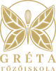 Stőhr Gréta tanfolyamok Logo